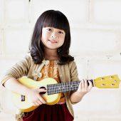 chon-ukulele-cho-tre_1