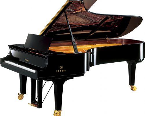 Piano-Yamaha-CFX